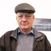 Вадим 67 Днепр