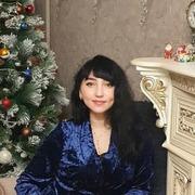 Амина 33 года (Весы) Воронеж