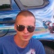 Иван, 35, г.Лысые Горы