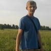 Денис, 37, г.Кемерово