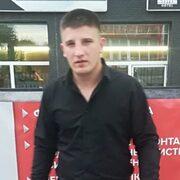 Руслан, 27, г.Владивосток
