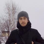 Нурали 30 Москва