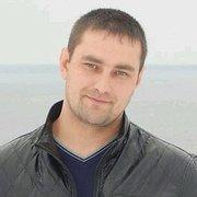 Павел из Новочеркасска желает познакомиться с тобой