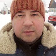 Александр, 37, г.Реутов