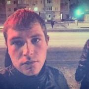 Данила, 30, г.Батайск