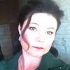 Evgeniya, 46, Kyshtym