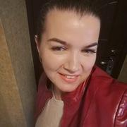 Ольга, 41, г.Богородск