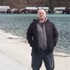 Славик, 39, г.Геническ