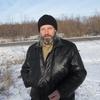 Александр, 51, г.Грязи