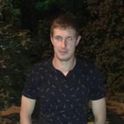 Русик, 30, г.Клин