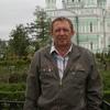 Сергей, 55, г.Чкаловск