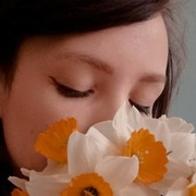 Анастасия Романова, 18, г.Черкесск
