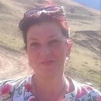 Наталья, 54 года, Телец, Одинцово