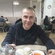 Николай, 34, г.Семей