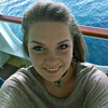 Natalia, 24, г.Спокан