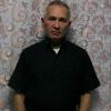 Sergey, 56, Ostashkov