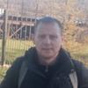Dimasik82, 38, г.Артем