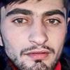 vahagn, 24, г.Ереван