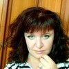 Наталья, 42, г.Бишкек