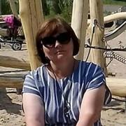 Раушания, 54, г.Зеленодольск