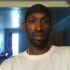 Jeffery, 37, г.Канзас-Сити