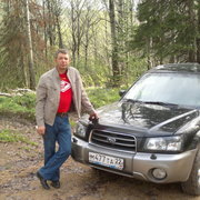 Алексей, 54, г.Бийск