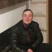 Sergii, 33, г.Бердичев