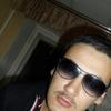 Bahrom, 32, г.Ургенч