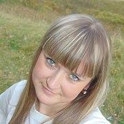 Татьяна, 31, г.Катайск