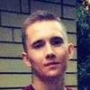 Daniil, 21, г.Донецк