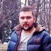 Maksim Sudas, 25, Kalinkavichy