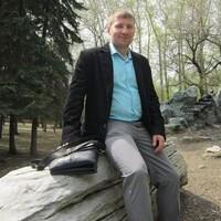Александр, 37 лет, Козерог, Курган