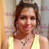 Марина, 29, г.Королев
