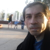 Александр, 52, г.Сальск
