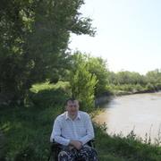 АЛЕКСЕЙ, 43, г.Зеленокумск
