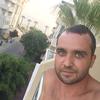 дмитрий, 31, г.Самара