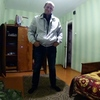 Саша, 45, г.Воротынец
