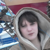 Галина, 23, г.Костанай