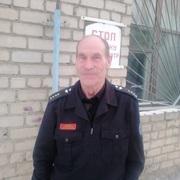Николай 66 Киров