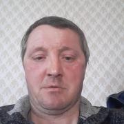Леонид 39 Серышево
