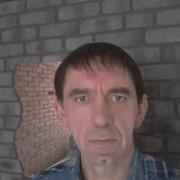 Александр 46 Могилёв