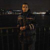 андрей, 20 лет, Рыбы, Санкт-Петербург