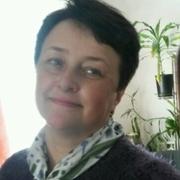 Наталия, 51, г.Калининград