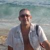 Виталий, 41, г.Томск