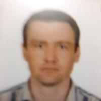 Igor Kshik, 48 лет, Близнецы, Львов