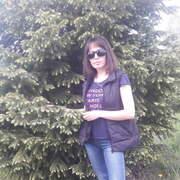 Татьяна 32 Лепель