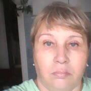 лариса, 52, г.Североуральск