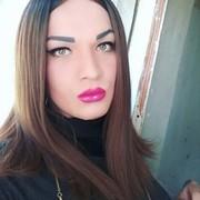 Мари Белова, 25, г.Николаев