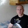sergey, 30, Novokuznetsk