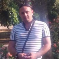 Руслан, 21 год, Скорпион, Керчь
